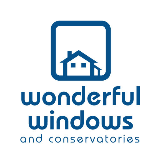Wonderful Windows Logo