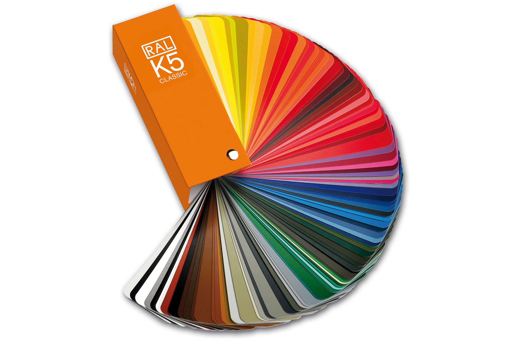 _1-ral-colour-chart-aluminium-timber-upvc-1800-wr