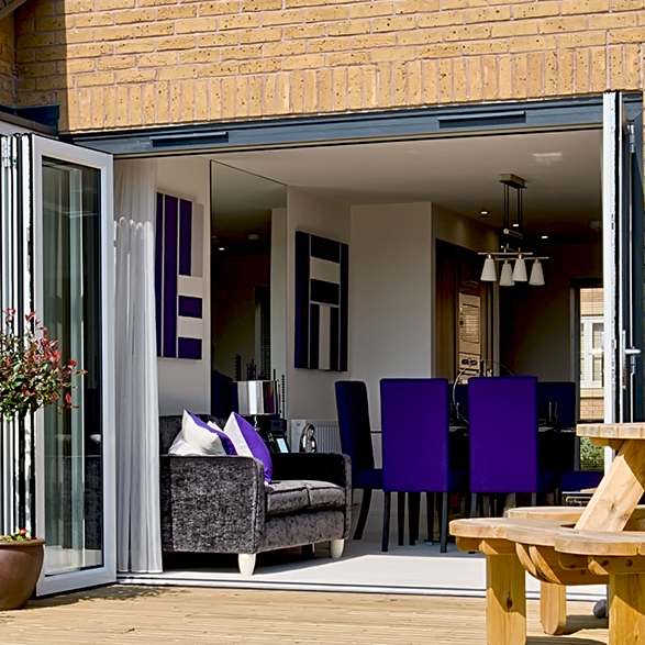 bifold-upvc-featured-wr