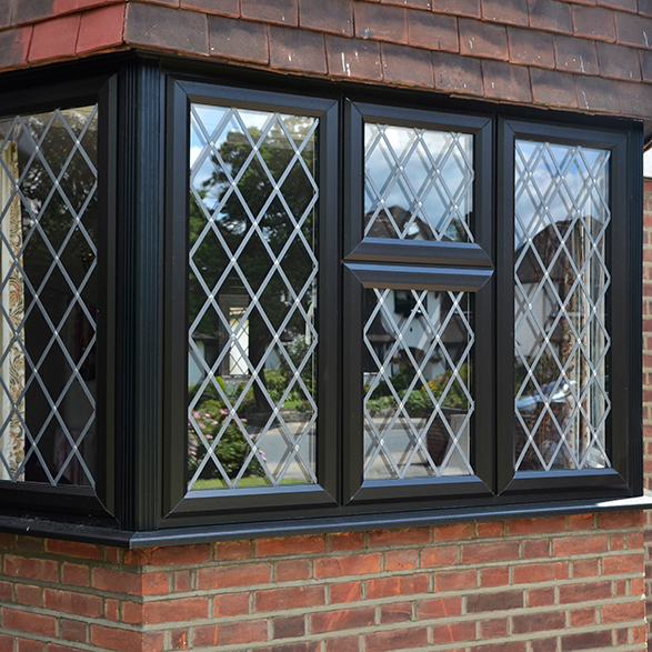 bow-bay-upvc-featured-wr