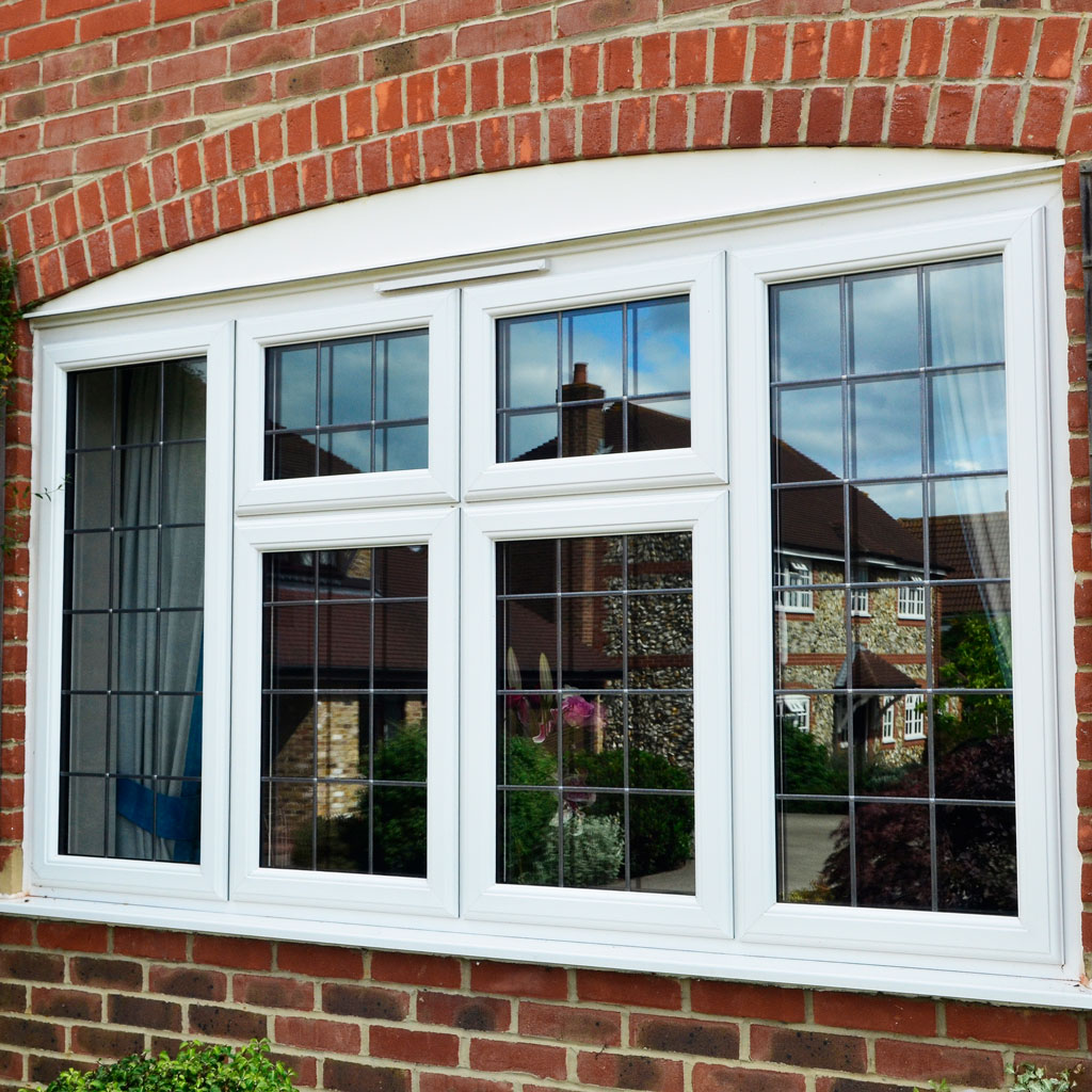casement-window-white-upvc-square-lead-glass-sq