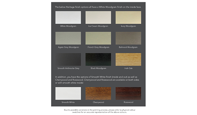 colours-finishes-casement-windows-wr