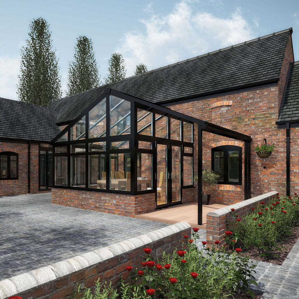 conservatories-home-img-sq