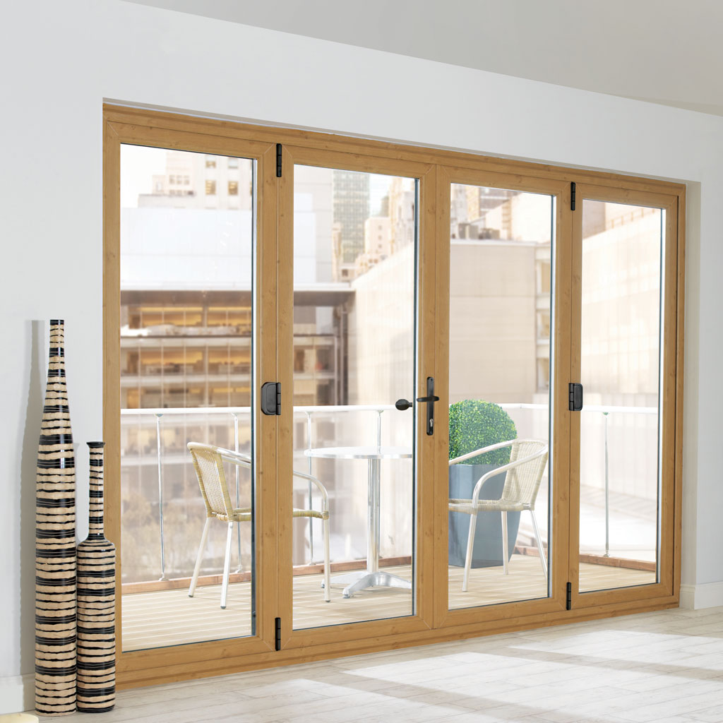 doors-bifolding-doors-sq