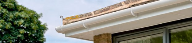 home-guttering