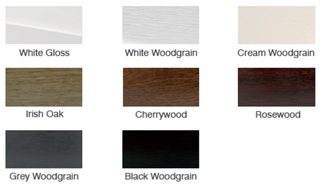 colours-finishes-french-doors-wr