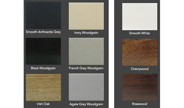 colours-finishes-patio-doors-wr