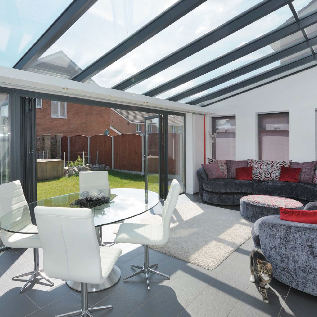 conservatories-lean-to-img-sq