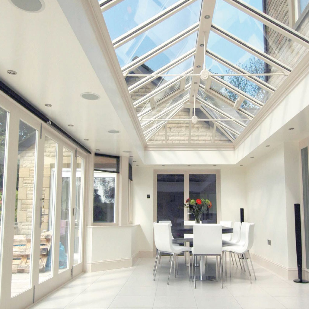 conservatories-other-styles-img-sq