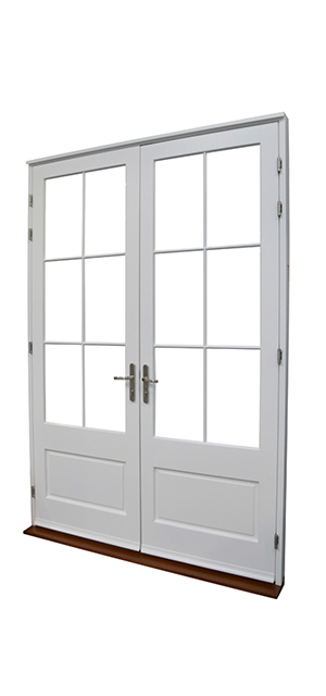 doors-french-features-wr