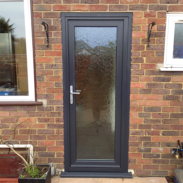 exterior-aluminium-door-featured-wr