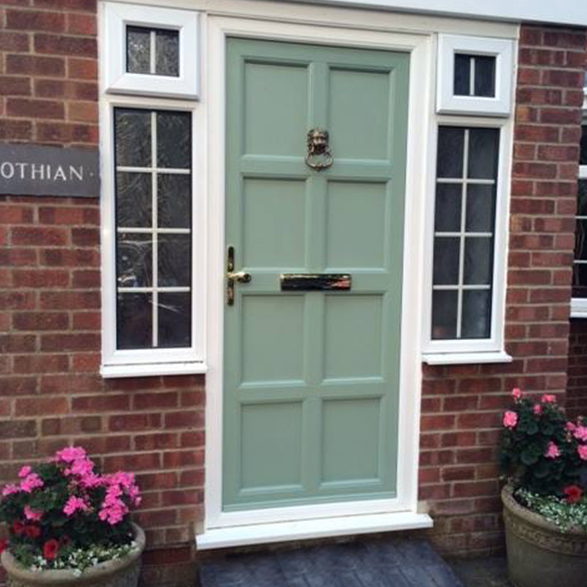 exterior-suffolk-door-featured-wr