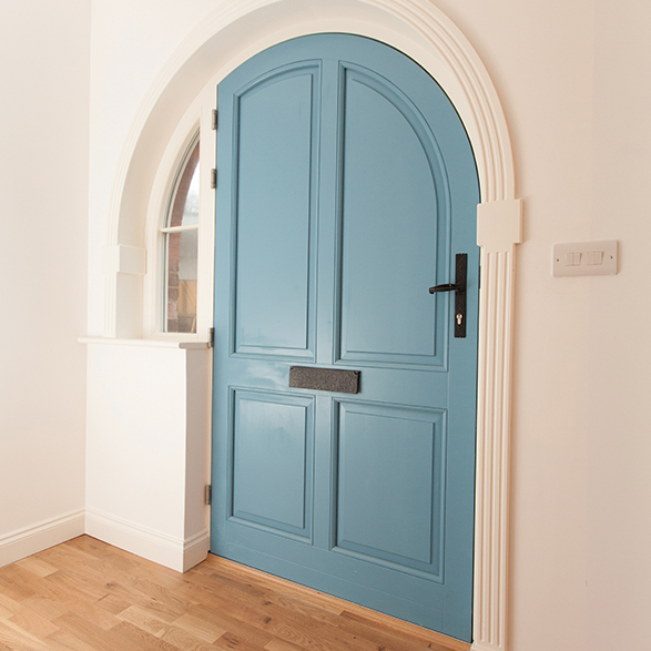 exterior-timber-door-featured-wr