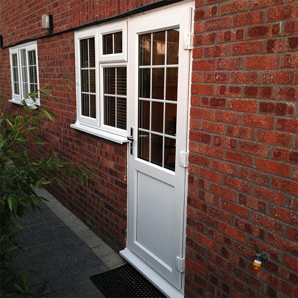 exterior-upvc-door-featured-wr