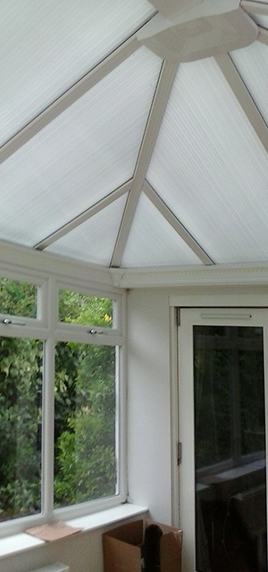 features-list-conservatories-wr