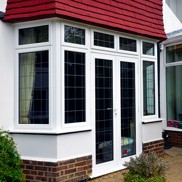 french-upvc-featured-wr
