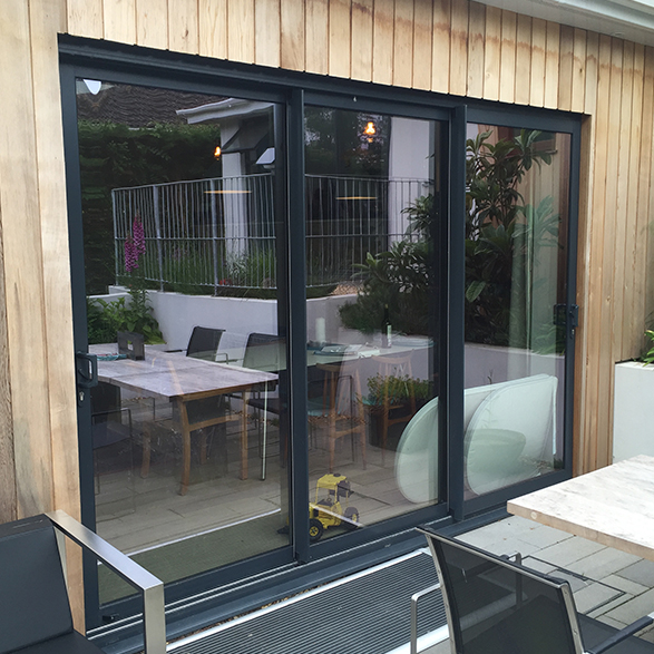 patio-aluminium-featured-wr