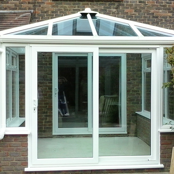 patio-upvc-featured-wr