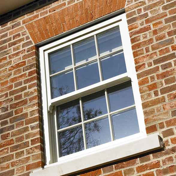 sash-window-timber-featured-wr
