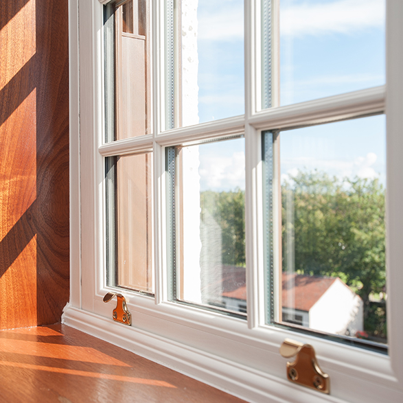 sash-window-upvc-featured-wr