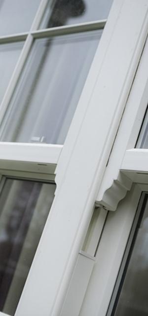 windows-sash-features-wr