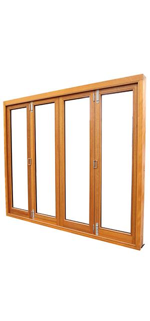 doors-bifold-timber-features-wr