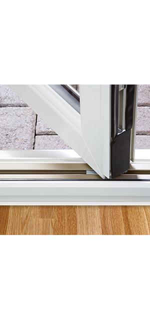 doors-bifold-upvc-features-wr