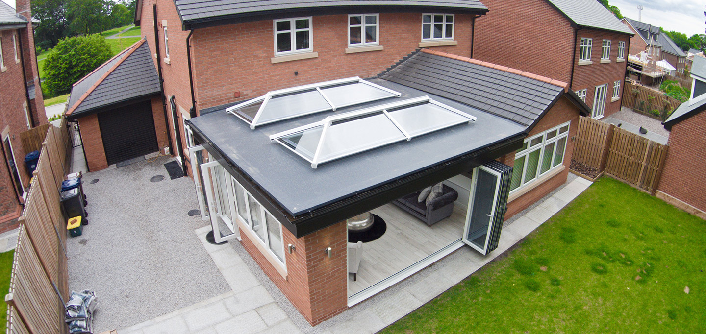 featured-image-bifold-upvc-wr