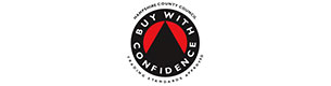 BuyWithConfidenceLogo-wr