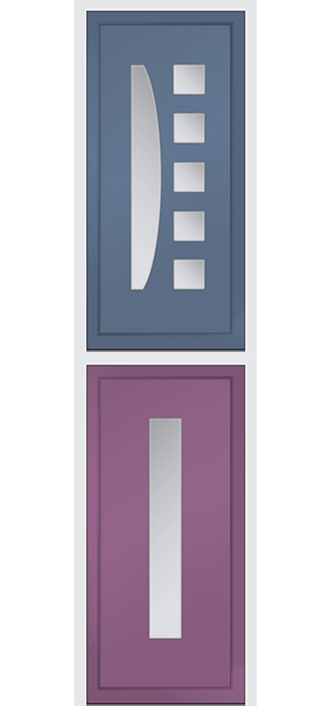 doors-exterior-aluminium-features-wr