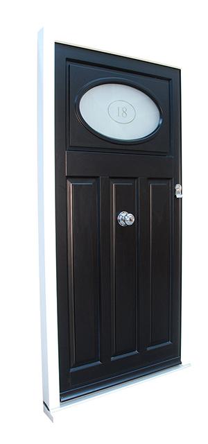 doors-exterior-timber-features-wr