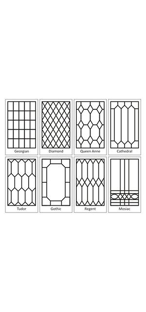 doors-french-aluminium-features-wr