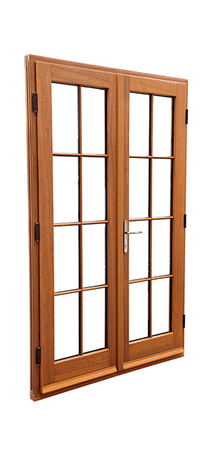 doors-french-timber-features-wr