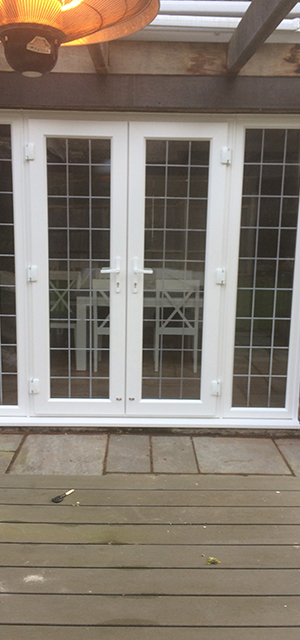 doors-french-upvc-features-wr