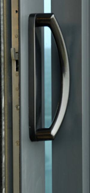 doors-patio-aluminium-features-wr