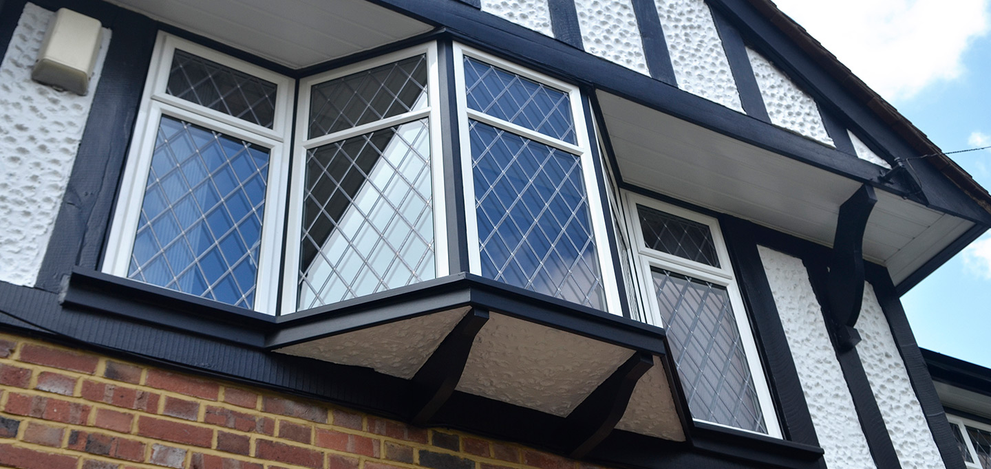 featured-image-bow-bay-upvc-wr
