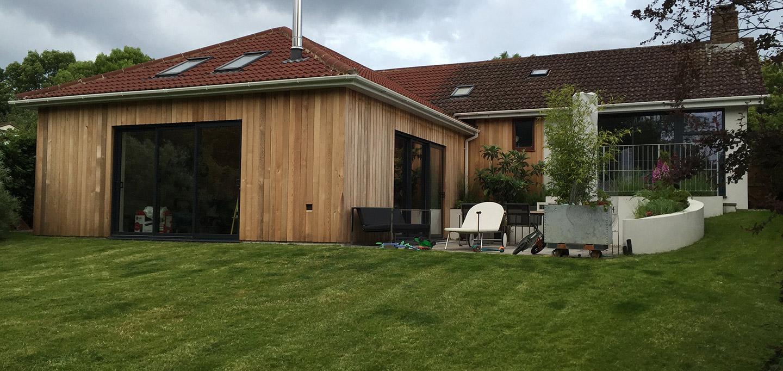 featured-image-patio-aluminium-wr