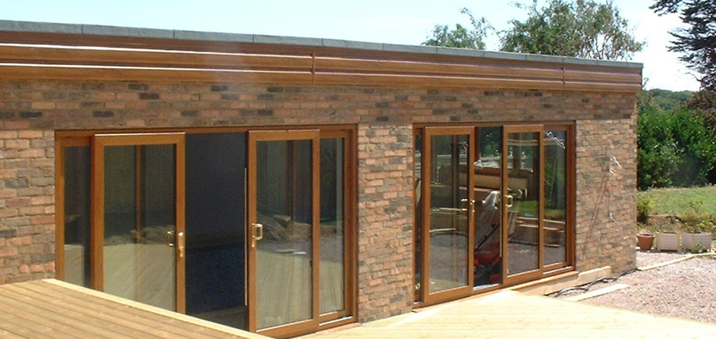 featured-image-patio-upvc-wr