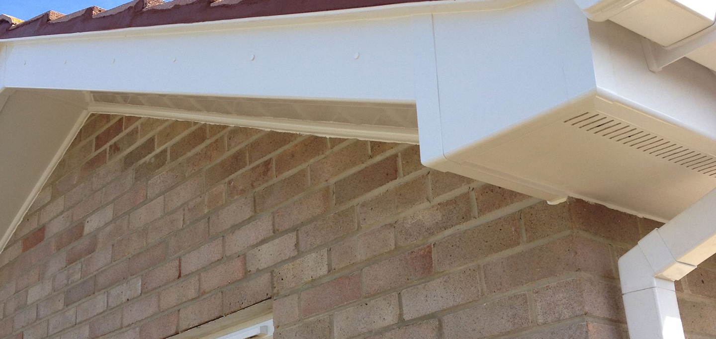 featured-image-roofline-fascia-wr
