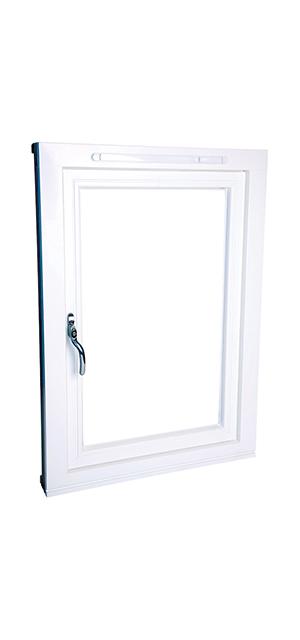 features-list-casement-timber-wr