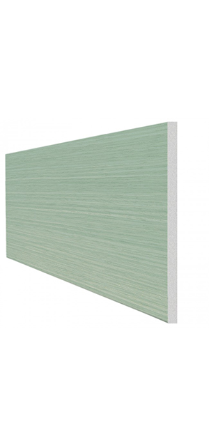 roofline-fascias-features-wr