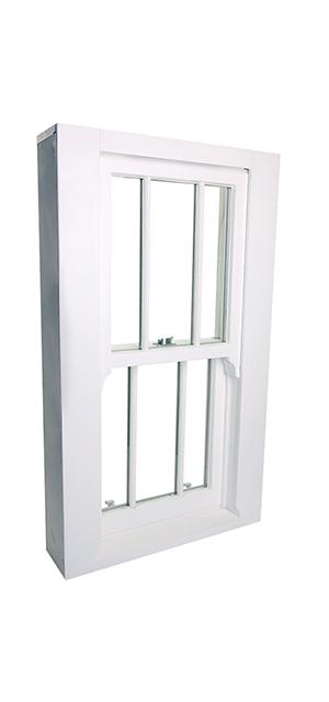 windows-sash-timber-features-wr