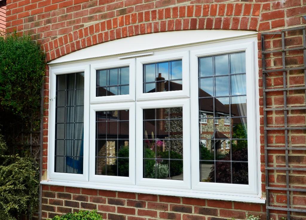 casement-window-white-upvc-square-lead-glass